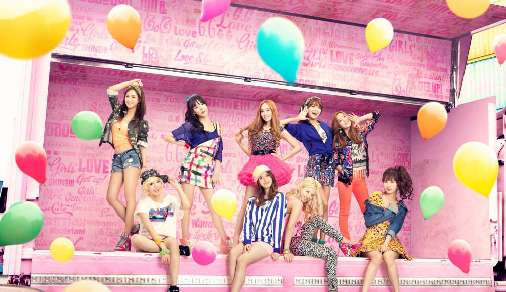 Girls-Generation_galaxysupernova
