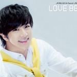 MBLAQ_thunder