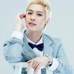 MBLAQ_seungho