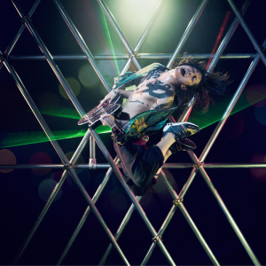Miyavi+Cover