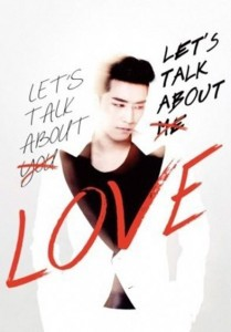 Seungri_1376271339_130812_seungri_album_covers_solo-love2