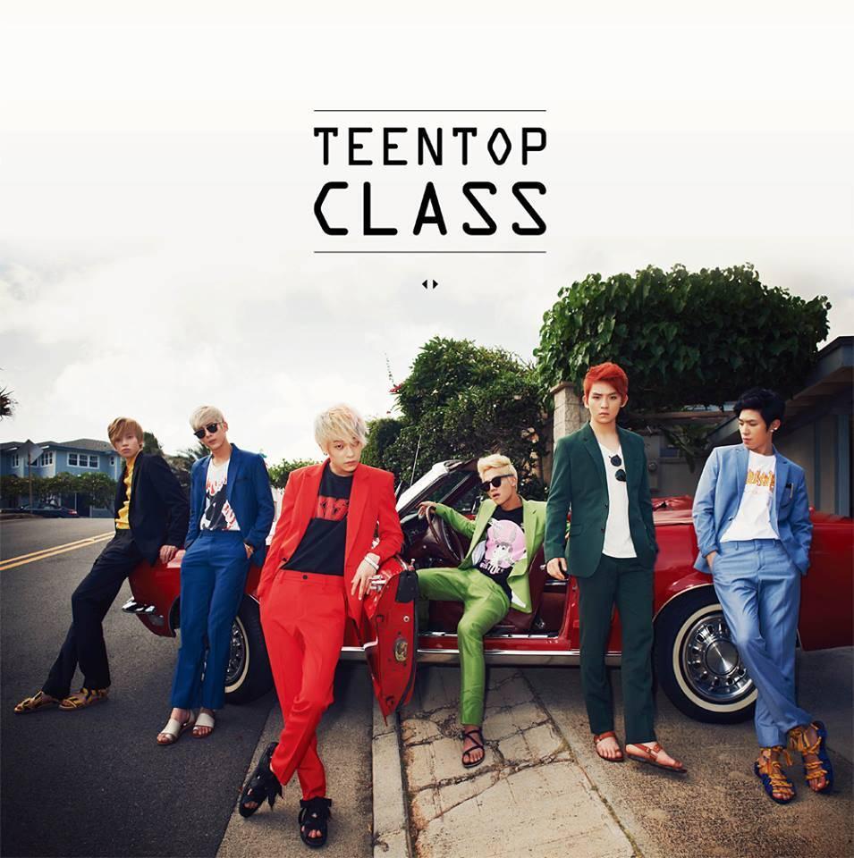 TEEN-TOP_1376972422_af_org
