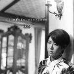 ZEA-Kwanghee