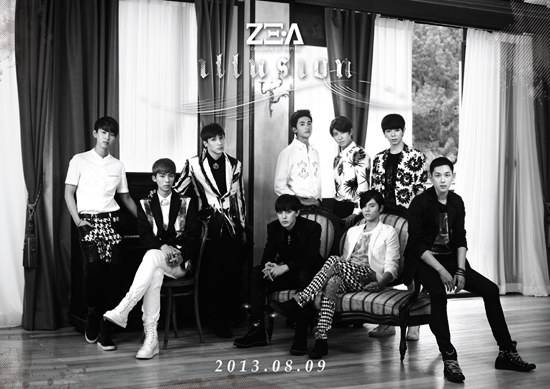 ZEA_illusion_group