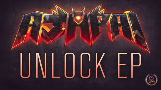 ajapai_unlock