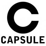capsule_logo