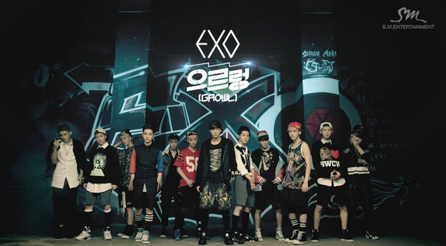 exo_growl_comeback