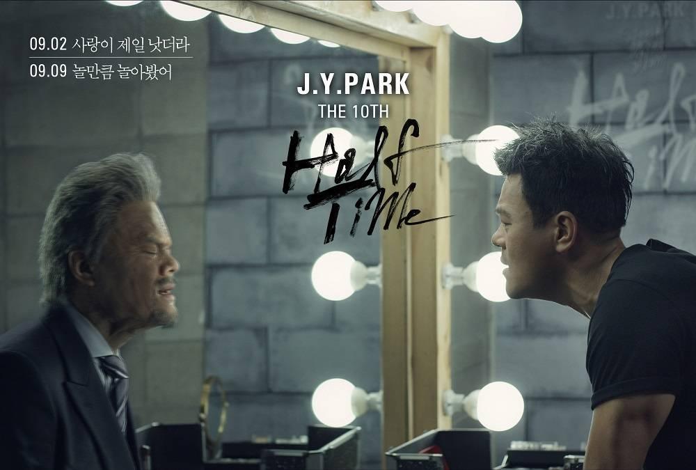 jy-park_1377686538_af_org