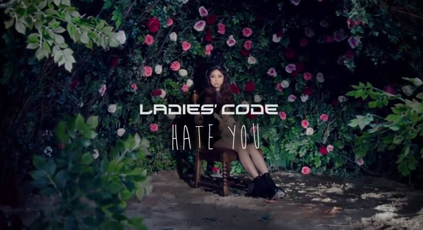 ladies_cvode_hateyou