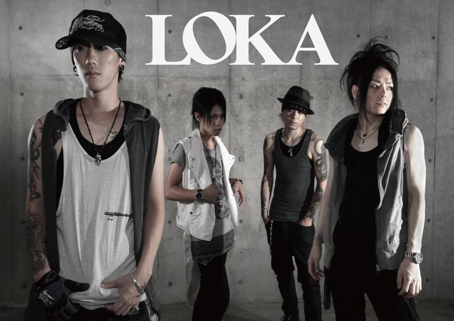 loka_1308