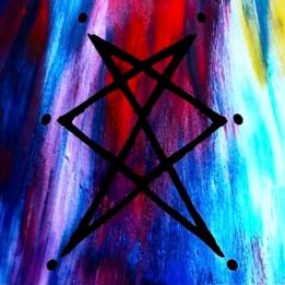 plasticzooms album