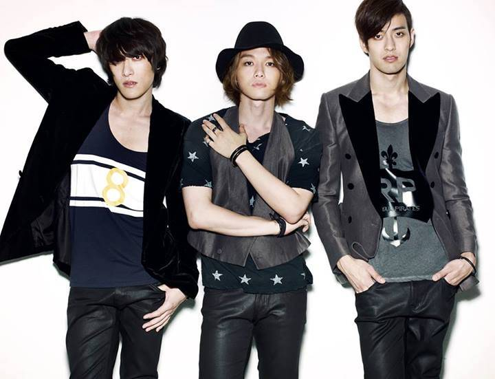 royal-pirates_1373461473_af_org