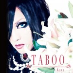 soj_kaya_taboo