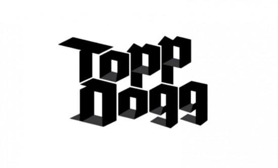 20130404_toppdogg