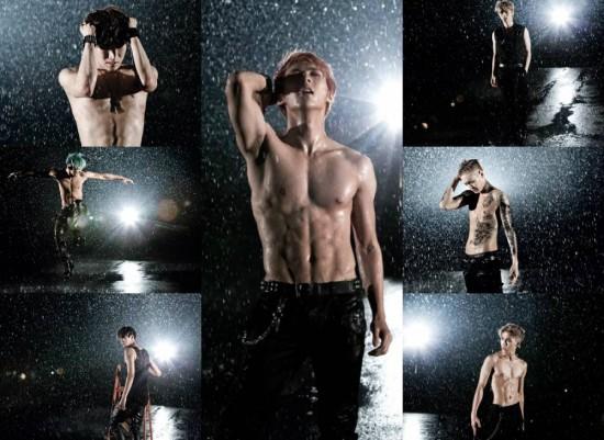 BTOB-Eunkwang-Hyunsik-Sungjae-Ilhoon-Peniel-Changsub-Minhyuk_1378087924_af_org