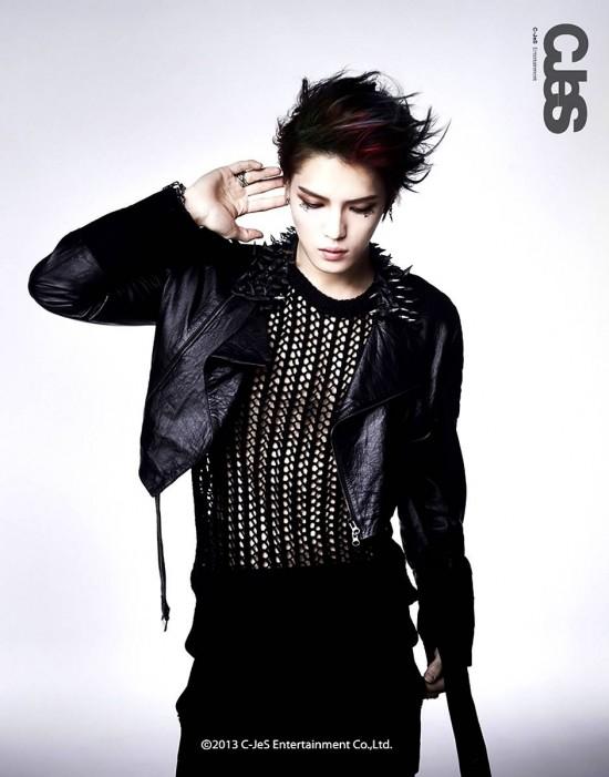 JYJ-Jaejoong_1379900535_af_org