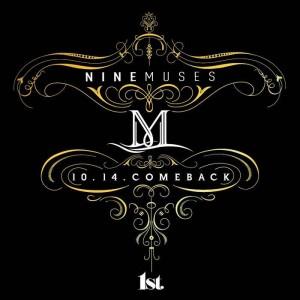 Nine-Muses_1380127458_af_org