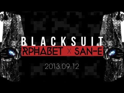 rphabet_san-e_blacksuit