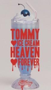 tommyh6_ice_cddvd