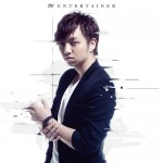 daichi_entertainer_cd