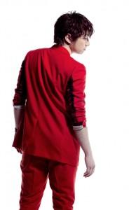 daichi_entertainer_promo