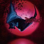 darkwings_a
