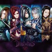 darkwings_d