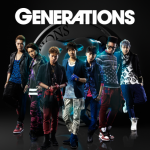 generations_cdonly_1026