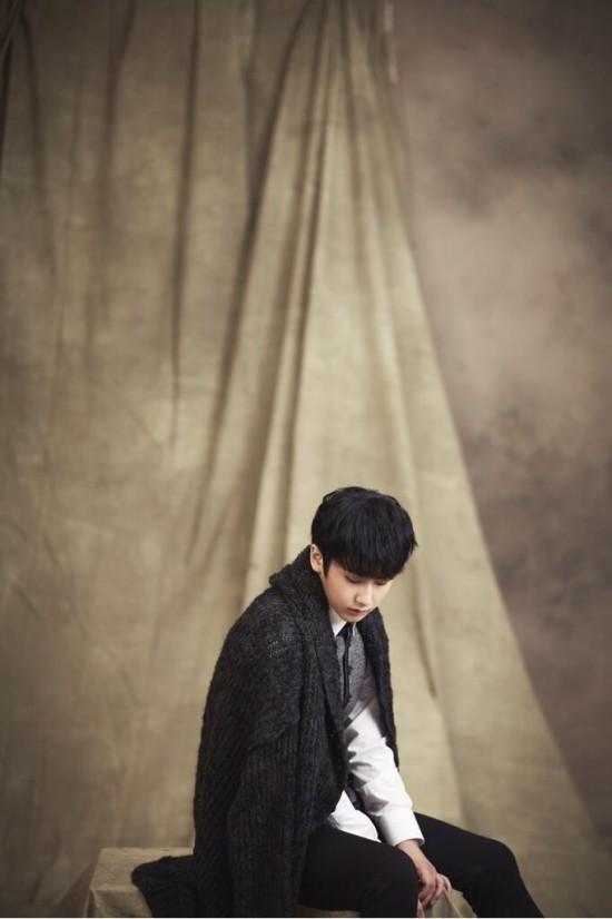 heo-young-saeng_1381463491_20131011_heoyoungsaeng