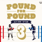 jazzysport_pound3