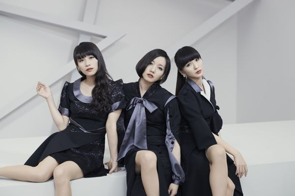 perfume_sweet