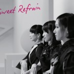 perfume_sweet_le