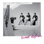 perfume_sweet_reg