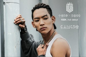 topp-dogg_sangdo