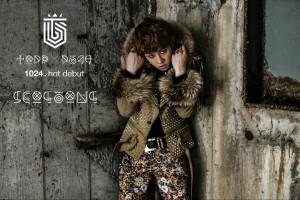 topp-dogg_seogoong