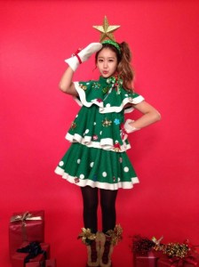 Crayon-Pop_1384749399_20131117_crayonpop_xmas2