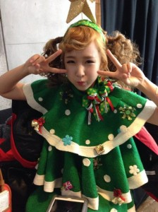 Crayon-Pop_1384749400_20131117_crayonpop_xmas5