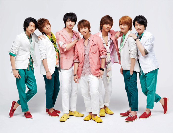 Kis-My-Ft2_1103