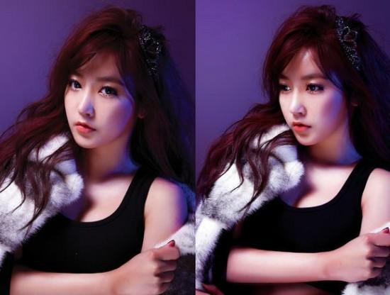 Soyeon_1385943292_20131201_soyeon_teaser3