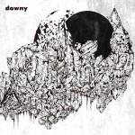 downy 5