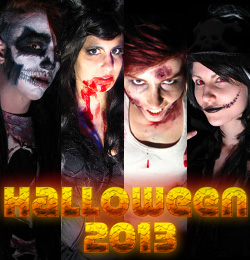 halloween2013_top