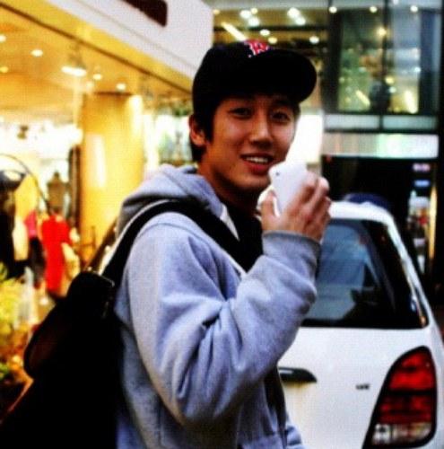 image_jeonyoungjoong