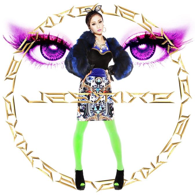 jasmine_lim_1119