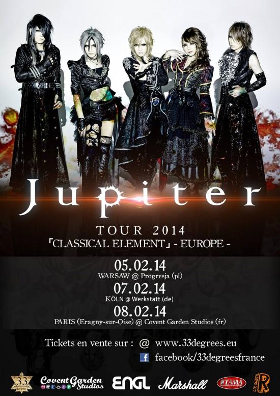 jupiter2014eu_poster