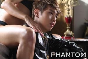 navi_1384159237_131111_phantom_HANHAE