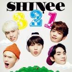 shinee_321_le_a