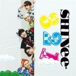 shinee_321_le_b