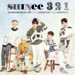 shinee_321_reg