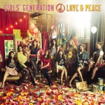 snsd_lovepeace_jp_cover01