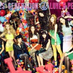 snsd_lovepeace_jp_cover02